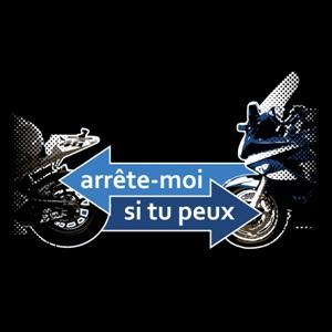 dessin t-shirt Un t shirt Spielberg geek original