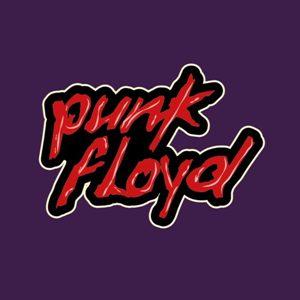 dessin t-shirt Pink Floyd et Daft Punk geek original