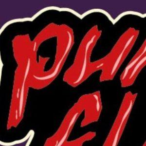 zoom t-shirt Pink Floyd et Daft Punk geek original