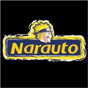 dessin t-shirt Norauto entretien votre voiture geek original