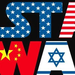 zoom t-shirt La guerre des étoiles geek original