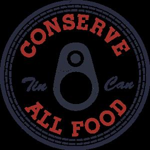 dessin t-shirt Converse parodie geek original