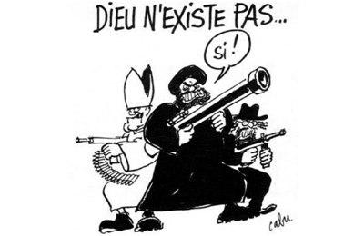 Jean Cabu RIP