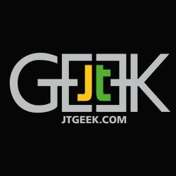 JTGeek