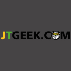JTGeek.com