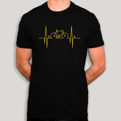 Teeshirt