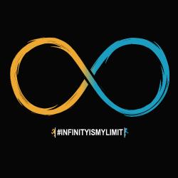 Portal infinity
