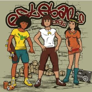 dessin t-shirt Les Mystérieuses Cités d'or geek original
