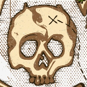 zoom t-shirt Assassins creed fan art geek original
