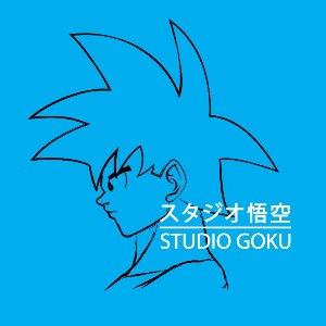 dessin t-shirt Studio Sangoku geek original