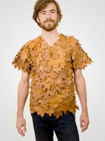 leafshirt02