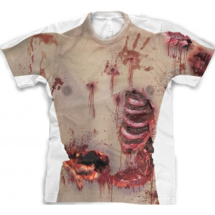 zombie-torso-full-body-print-shirt-t-shirt-crazy-dog-t-shirts-1