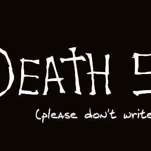 zoom t-shirt Death Shirt geek original