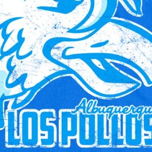 zoom t-shirt Los Pollos Hermanos Team geek original