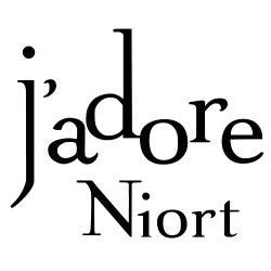 J'adore Niort