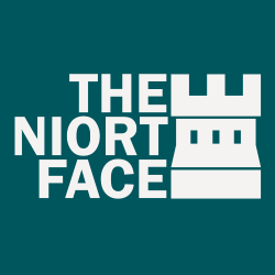 The Niort Face