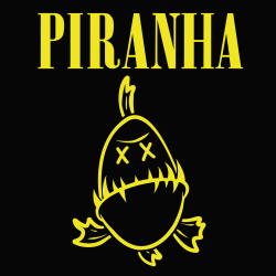 Nirvana parodie